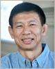 Dr. Xiangming Chen