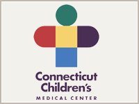 Connecticut Childrens Medical Center