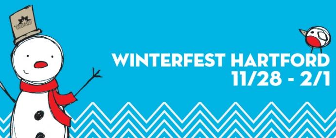 Winterfest Ends Feb 1st