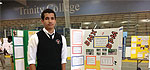 2015stemsciencefair