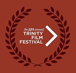 2016 Trinity Film Festival