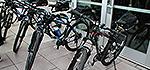 2016bike
