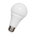 Hartford Light Bulb Swap