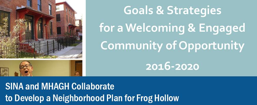 Neighborhood Plan