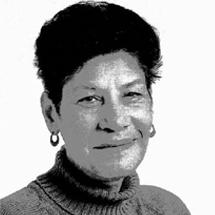 Mildred Torres