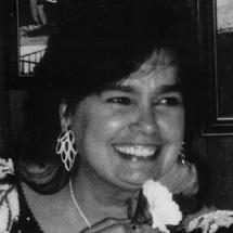 Elba Cruz Schulman